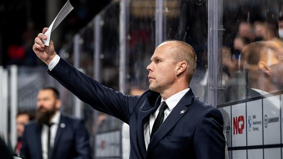 Alte Bekannte wollen Trainer der Ice Tigers werden