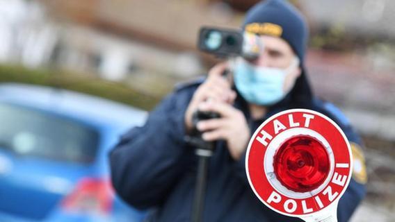 Beschluss des Bundesrates: Für Raser und Falschparker wird's deutlich teurer