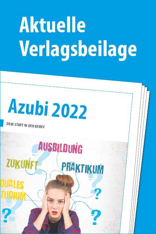 https://mediadb.nordbayern.de/pageflip/Azubi_02102021/index.html