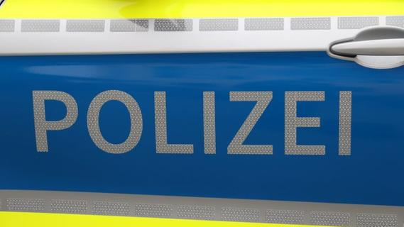 Wegen 3G-Regel: Kleingarten-Versammlung in Röthenbach eskaliert