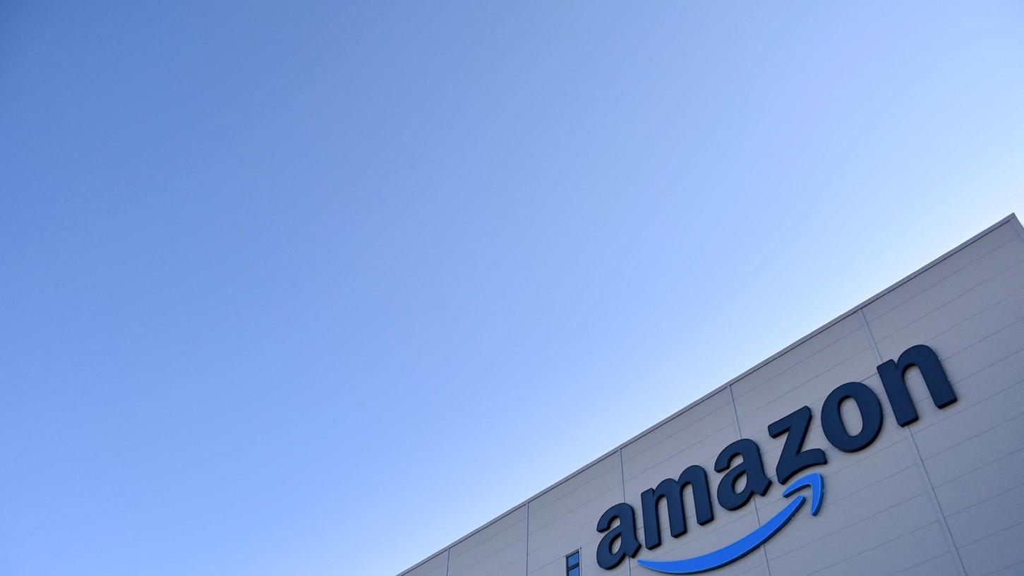 Die Amazon-Ansiedlung in Allersberg ist nach wie vor umstritten. Der Marktgemeinderat erklärte nun ein weiteres Bürgerbegehren gegen die Ansiedlung des Konzernes für unzulässig.