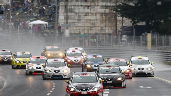Motorsport: Sinnlose Raserei oder eine Fahrt Richtung grünes Auto?