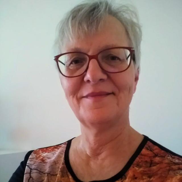 Christine Anneser Redaktion Neumarkt