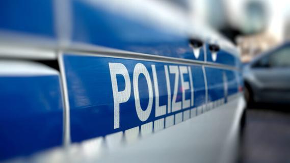 Eckental: Wegen eines Schweins in die Notaufnahme