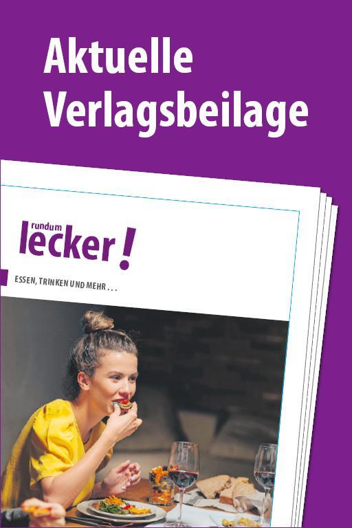 https://mediadb.nordbayern.de/pageflip/rundum_lecker_21102021/xyz.html#/1