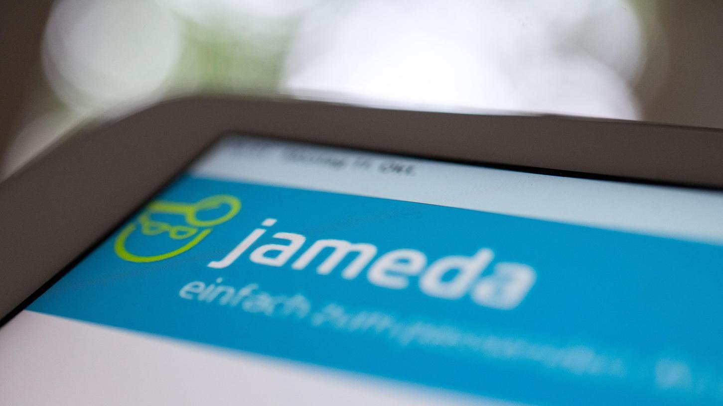 Die Praxis der Kläger bleibt im Bewertungsportal Jameda gelistet.
