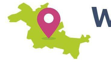 Gesundheit, Bildung und Soziales: WasWieWo für den regionalen Überblick