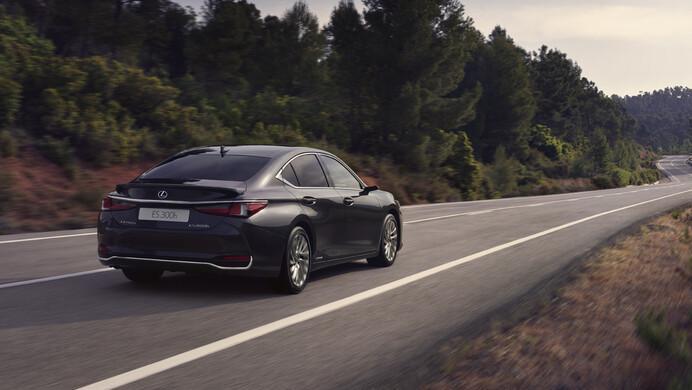 Das hat Volvo bereits vorgemacht: Die Höchstgeschwindigkeit wird bei 180 km/h abgeregelt.