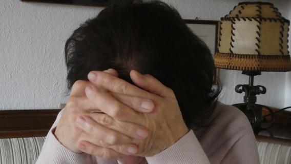 Landkreis weist auf Hilfen bei Depression hin