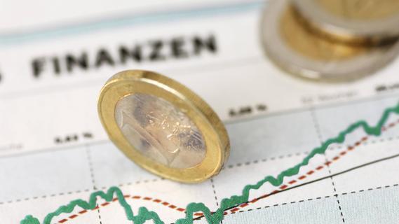 Personalmangel in der Verwaltung: Forchheim und der unglaubliche Investitionsstau