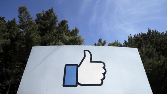 Facebook: Tausende neue Jobs für virtuelle Welt