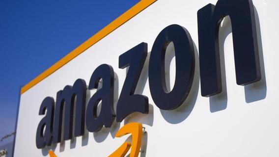 Amazon in Allersberg: Fürth sorgt sich ums Trinkwasser, Pyrbaum weniger