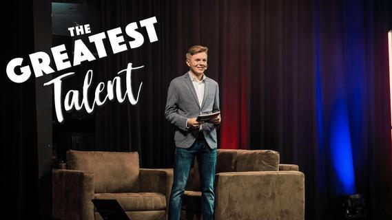 Große Castings: Frankens größtes Talent wird gesucht