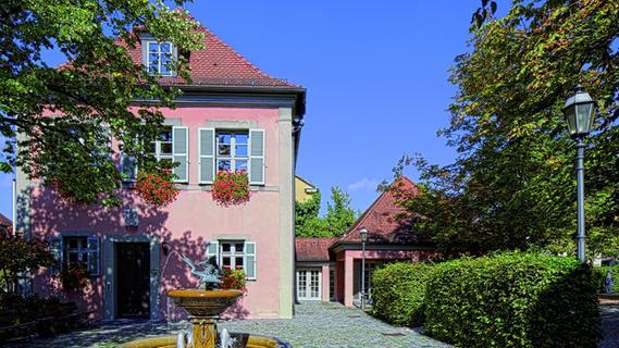 Schnelle PCR-Tests im Haus des Gastes in Gunzenhausen