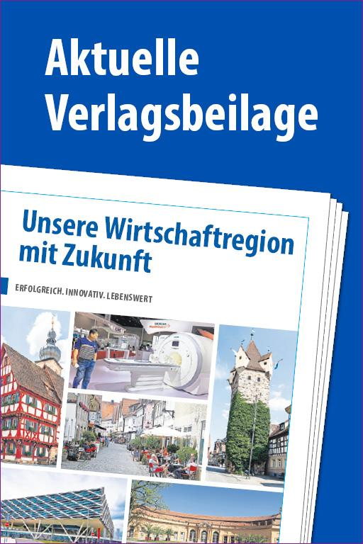 https://mediadb.nordbayern.de/pageflip/Wirtschaftsregion_20102021/index.html#/2