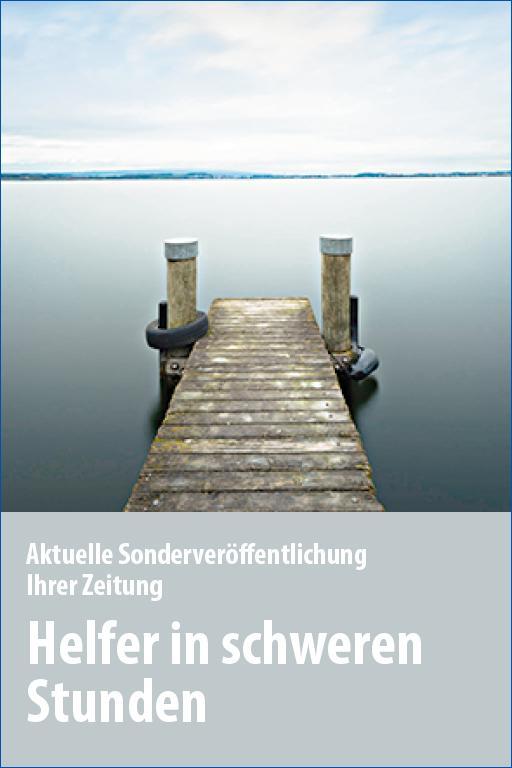 https://mediadb.nordbayern.de/werbung/anzeigen/helfer_201021.html
