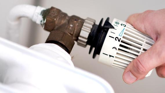 Steigende Energiepreise: Viele müssen bald beim Essen sparen
