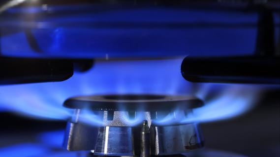 Steigende Energiepreise: Was tun gegen drohende Explosion der Nebenkosten?