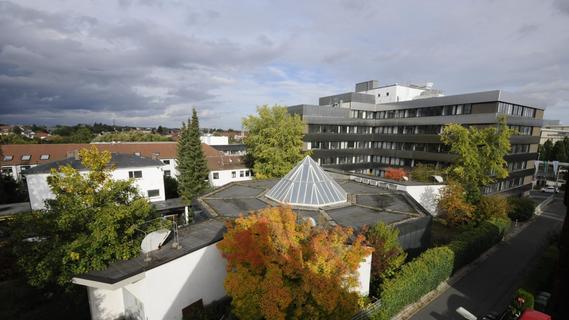 Herzogenaurach: Abriss der Dassler-Villa steht bevor