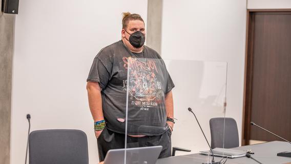 Rainer Winkler kündigt Umzug an: Kehrt in Altschauerberg nun Ruhe ein?