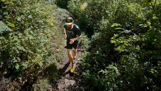 Trailrunning: Praktische Tipps für das Abenteuer in der Natur
