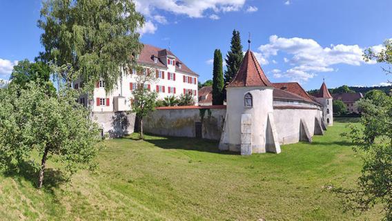 Das ist der Grund für den Corona-Anstieg in Weißenburg-Gunzenhausen