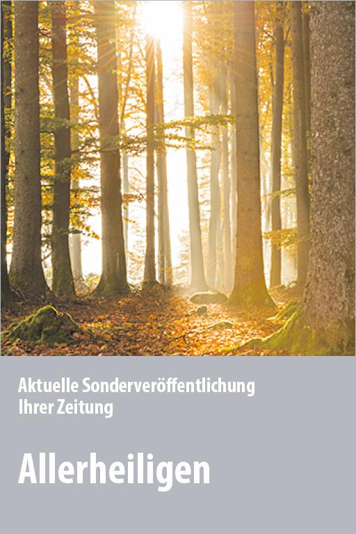 https://mediadb.nordbayern.de/werbung/anzeigen/allerheiligen_fo_22102021.html