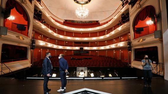 Kommentar: Die neue Oper geht alle an!