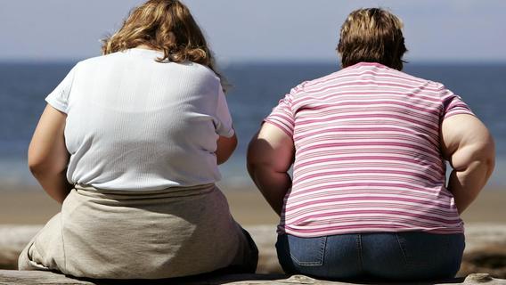 Acht Millionen Deutsche betroffen: Schwabacher Diabetes-Experte im Interview