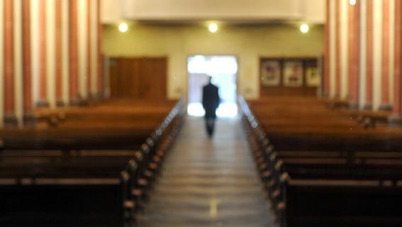 Dekanatssynode: Auch im Kreis Forchheim hat es die Kirche schwer