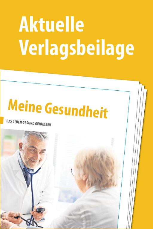 https://mediadb.nordbayern.de/pageflip/Meine_Gesundheit_27102021/index.html#/1
