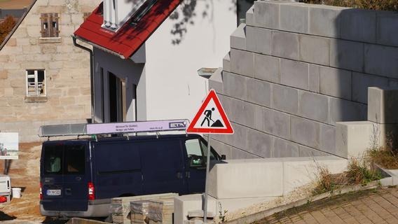 Kommunalpolitik kurios: Beton-Monster, Fotobeweis und