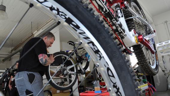 Investor kauft fränkischen Fahrradhersteller YT-Industries