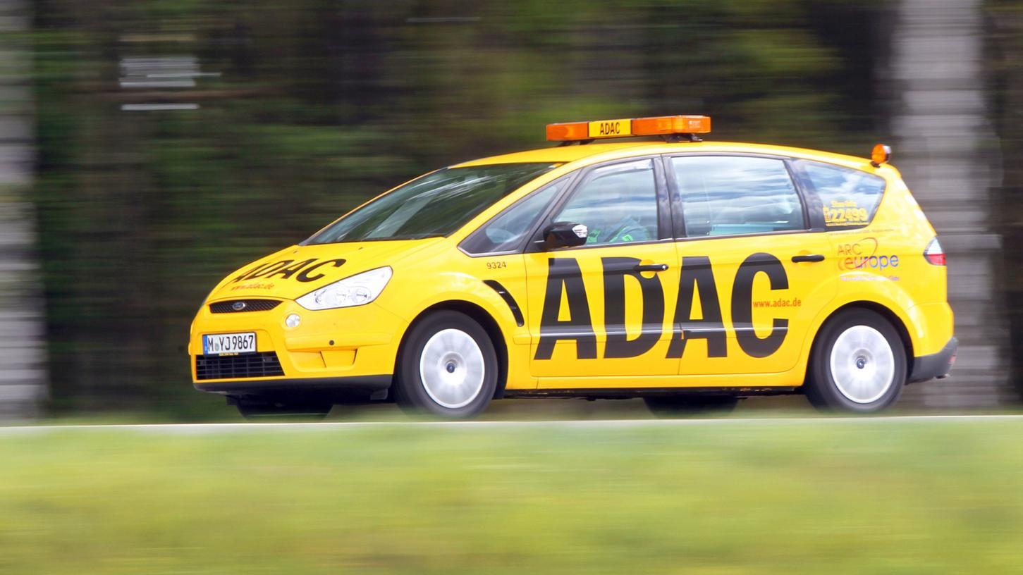Mit einer Äußerungen zu den neuen Fahrverbotsregelungen hat der ADAC sich bei einigen seiner Mitglieder äußerst unbeliebt gemacht.