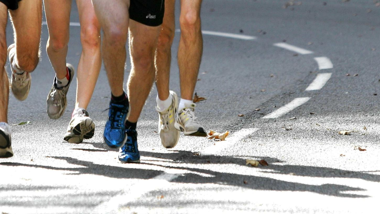 Für die Läufer heißt es am Wochenende wieder: Laufen, schwitzen, viel trinken. Beispielsweise können die Sportler beim 7-Täler-Lauf am Samstag, den 9. Juli, ihre Muskeln beanspruchen. Hier finden Sie Termine für die Sportlichen.