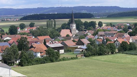 Neumarkt Nordbayern
