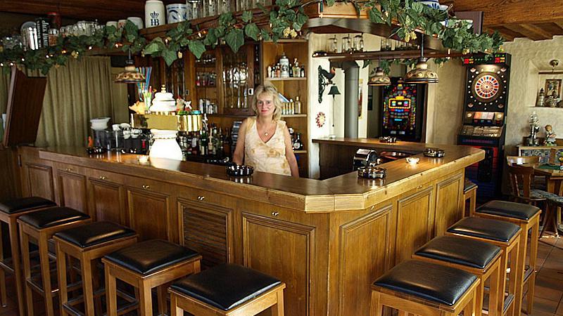 Diana's Bier- und Weinstube, Zirndorf