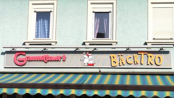 Grammetbauer's BäckTro