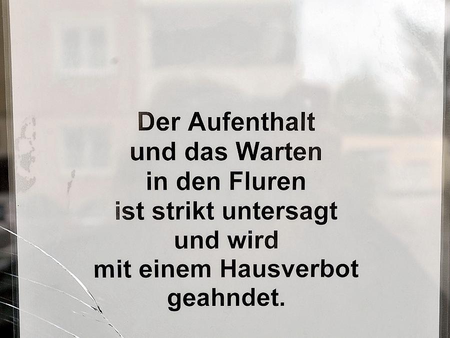 Schlampe Leutershausen