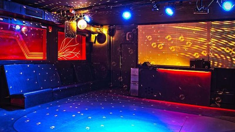 Beliebter Nürnberger Club öffnet wieder mit Konzertreihe