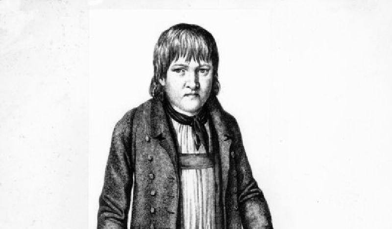 Für Zeitungen in ganz Europa war der Findling eine Sensation. Doch 1829 und 1831 wurden Mordanschläge auf Hauser verübt. Die Motive geben Rätsel auf - war Kaspar Hauser ein Erbprinz, der verschwinden sollte?