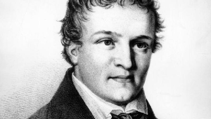 Noch heute gibt die Herkunft und das Schicksal des Findelkindes Kaspar Hauser den Forschern Rätsel auf: Wer war er, und warum musste er sterben?