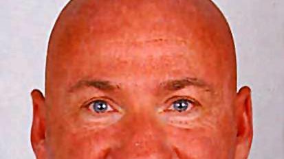 Bereits seit dem 28.02.2012 wird der 49-jährige Richard Ha aus Nürnberg vermisst.