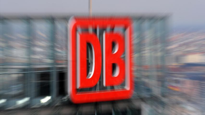 Mitte 2013 gab es in Fürth Grund zur Freude. Der Landtag forderte das Verkehrsministerium in München auf, den Kosten-Nutzen-Faktor der Trassenführung neu zu berechnen. Doch: Dabei handelte es sich nur um eine Empfehlung.
