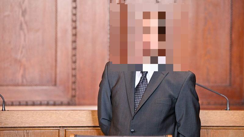 Im Prozess um den Erlanger Tiefgaragenmord aus dem Jahr 1999 gab es den erwarteten Freispruch.