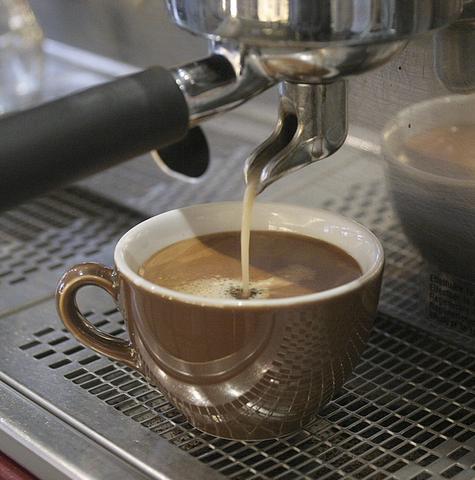 Je nach Anlass: Das passende Café