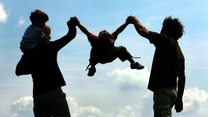 Corona-Vatertag: Unsere Alternativen zum Ausflug mit dem Bollerwagen