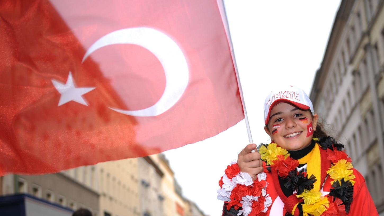 Die Türkei und Deutschland haben sich auf ein Doppelbesteuerungsabkommen geeinigt.