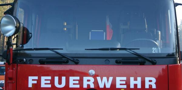 Feuerwehr Ellingen: Besserer Schutz für die Einsatzkräfte
