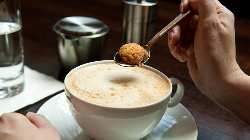 Kaffee: So vielfältig ist die schwarze Bohne